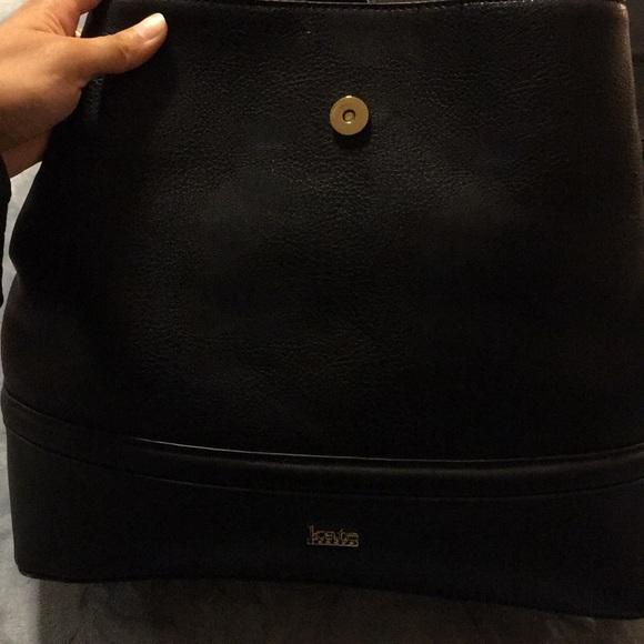 Kate Landry Handbags - Kate landray bag new large